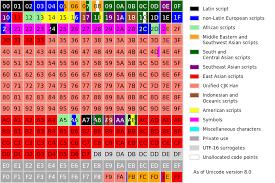 africa map emoji everything you need to about emoji smashing magazine