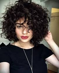 Bob Frisuren Locken Bilder by Bilder Bob Frisuren Locken Frisure Nue