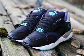Jual Trinomic Xs850 trinomic xs850 summer pack sneakerfiles