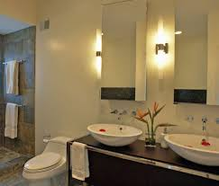 Fluorescent Bathroom Light Fixtures Fluorescent Bathroom Lighting Fixtures Light Wall Mounted Mount