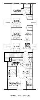 mountain chalet home plans shadow mountain chalet 3159 1 bedroom and 1 5 baths the house
