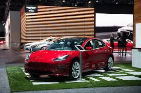 how many model 3s will tesla deliver by dec 31 twitter poll
