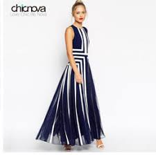 discount mesh maxi dress plus size 2017 mesh maxi dress plus
