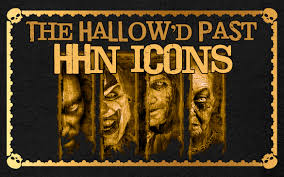 halloween horror nights carnival of carnage d past hhn icons