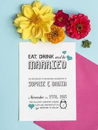 Post Wedding Reception Invitation Wording Wedding Reception Only Invitation Wording Uk Cogimbo Us