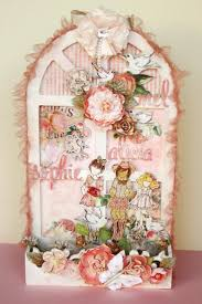 Handmade Home Decoration Items by 116 Best My Prima Creations Images On Pinterest Prima Marketing