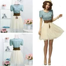 short summer dresses for women or 2016 2017 fashion u0026 fancy