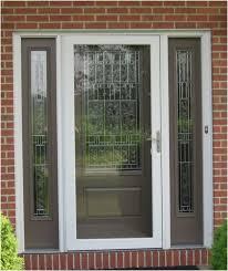 Installing Patio Door Bedroom Lowes Door Installation Cost Amazing How Much Does