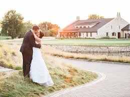 chicago wedding venues on a budget 18 best wedding venues images on illinois wedding