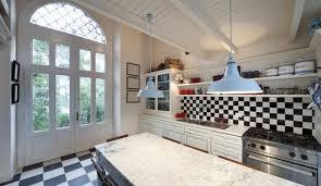 comment renover une cuisine rénover une cuisine ancienne