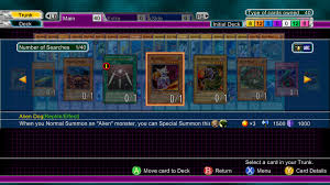 yu gi oh 5d u0027s decade duels game giant bomb