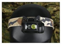 Tactical Helmet Light Tactical Helmet Light Online Tactical Helmet Light For Sale