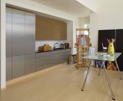 Lafata Kitchen Cabinets by Midwest Studio U2013 Lafata Cabinets