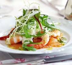 Christmas Meal Starters Ideas