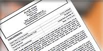 Military Resume Writing Military Resume Writers Military Transition Resumes