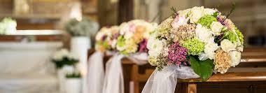 matrimonio fiori fiori matrimonio chiesa bergamocatina flora