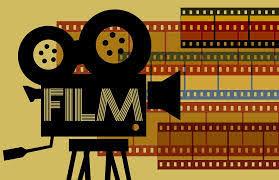 ringkasan tentang film jendral sudirman media pendidikan berbantukan historis film berbasis nasionalisme