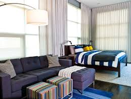 Converting Garage To Bedroom Bedroom Glamorous Abbyson Living In Bedroom Contemporary With