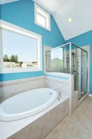 blue bathroom bathroom paint colors lovetoknow