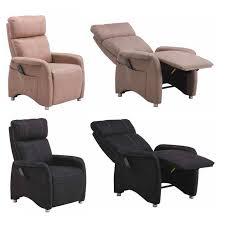 sillon reclinable sill祿n reclinable masaje cuba colchonazo