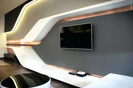 Futuristic Bedroom Design Futuristic Bedroom Ideas Futuristic Bedroom Design Ideas Ultra