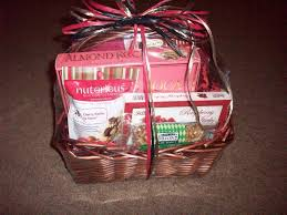 bridal shower gift basket ideas baby shower gift basket ideas for guests diabetesmang info