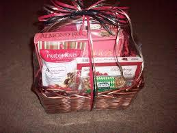 bridal shower gift basket ideas baby shower gift basket ideas for guests diabetesmang info