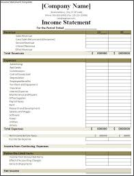 Payroll Statement Template by Statement Templates Billling Statement 2 Free Billing Statement
