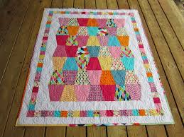 best 25 quilts for ideas on quilt patterns