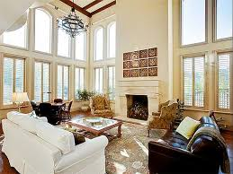 living room outstanding contemporary interior modern wall mount