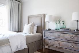 Taupe And Pink Bedroom Grey And Taupe Bedrooms Design Ideas