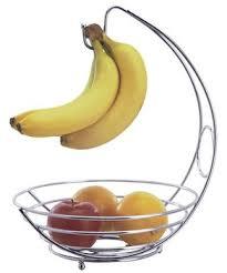 metal fruit basket big sale fruit storage metal fruit basket stand buy metal