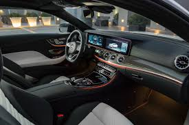 mercedes e class coupe mercedes e class coupe revealed two door on sale for