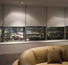 Blind Curtain Singapore Curtains U0026 Blinds Singapore Rh2s Deco Blinds Products