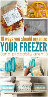 Ideas To Organize Kitchen 354 Best Home Organization Images On Pinterest Organization