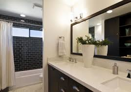 interesting mirror ideas consider for your home interesting mirror ideas consider for your home sebring services