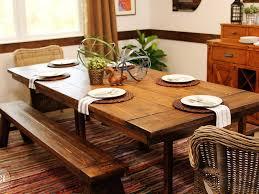kitchen 15 181293d40990f68023d7f538a170b6a3 metal and wood