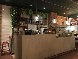 b3 restaurant design blog