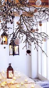 Vintage Home Decor Stores Western Home Decor Stores Vintage Candle Lanterns Christmas Door