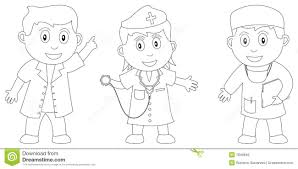 coloring book for kids 6 royalty free stock photos image 7849848