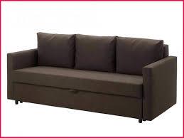petit canapé d angle ikea canapé petit canapé convertible fantastique canape d angle 8 10