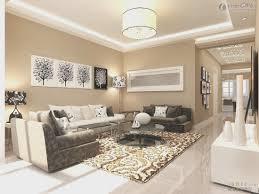 new best home interior design websites home design new fancy under