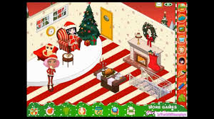 my new room room makeover kids game youtube