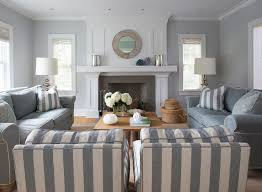 Best Color Story GRAY Images On Pinterest Home Room And - Gray color living room