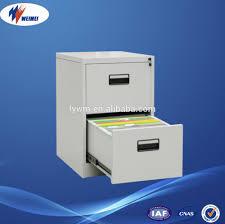 File Dividers For Filing Cabinet Metal Filing Cabinet Dividers 23 With Metal Filing Cabinet