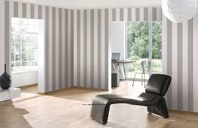 Wohnzimmer Tapezieren Ideen Tapeten Ideen Wohnzimmer Beige