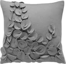 sofa schã ner wohnen wohnzimmerz sofa schöner wohnen with stitch cushion slip xcm schã