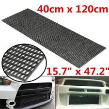 Magasin Doutillage Professionnel Tuning Grille Tuning Achat Vente Pas Cher