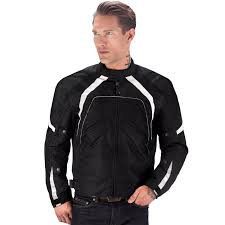lightweight motorcycle jacket all weather motorcycle jackets 4 season motorcycle jackets