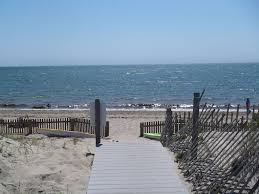 views of cape cod bay ptown harbor unit 20 at the pagodas north